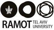 Ramot at Tel Aviv University Ltd.